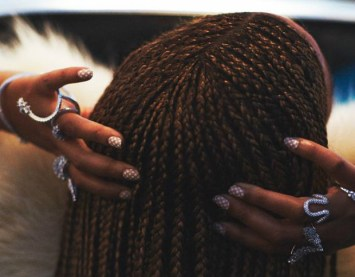 Black_Hair_Cornrows_Long_Side_Part_Formation