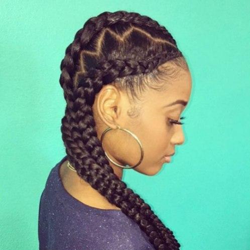 Black_Hair_Zig_Zag_Long_Ghana