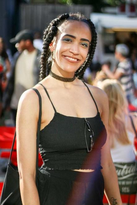 afro-punk-paris-2017-36-felicia-braids