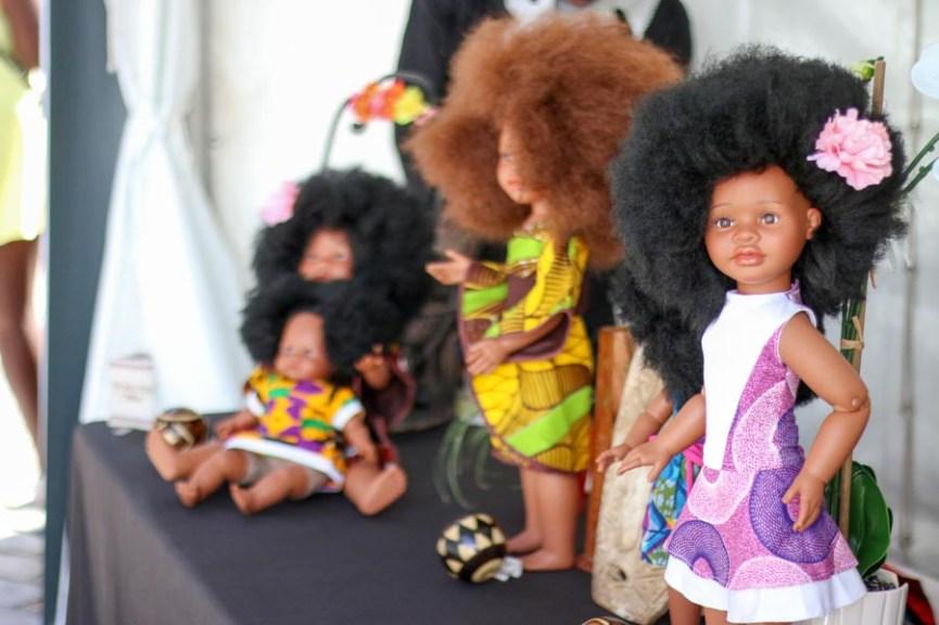 afro-punk-paris-2017-4-natural-hair-dolls