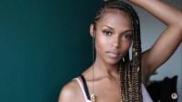 Fulani Braids (Braids With Beads), Everything You Need to ...