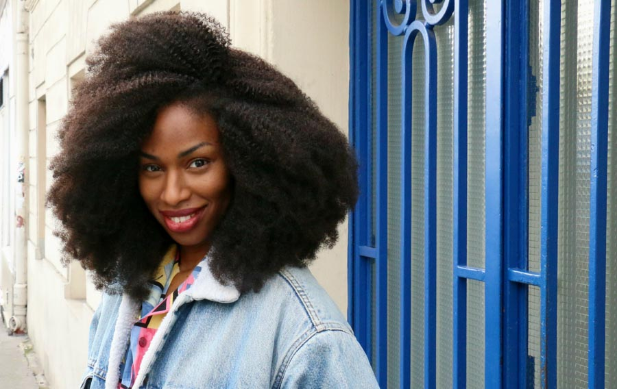 Hair Extensions Brands For Natural Hair Types Un Ruly