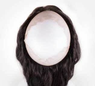 Black_Hair_Un-Ruly_Brazilian-Loose-Wave-360_Lace-Frontal_1