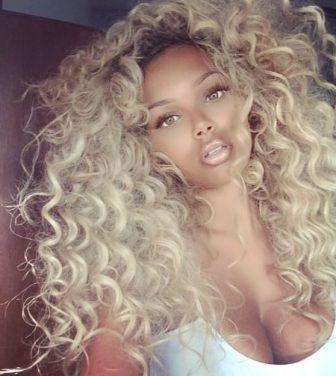 Black_Hair_Un-Ruly_Long_Blonde_Curls