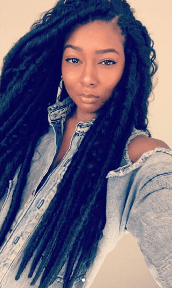 Black_Hair_Natural_DayeLaSoul_Curls_4C_Goddess_Locs