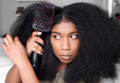 Black_Hair_Natural_Naptural85_4C_Curls_Comb
