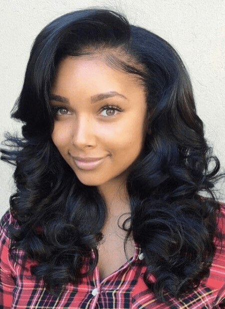 Black_Hair_Quick_Weaves_Leave_Out