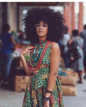 summer_hairstyles_blackwomen_afro_3c