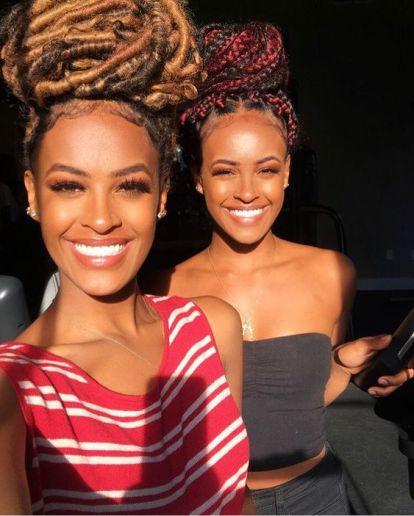 summer_hairstyles_blackwomen_faux_locs_boxbraids