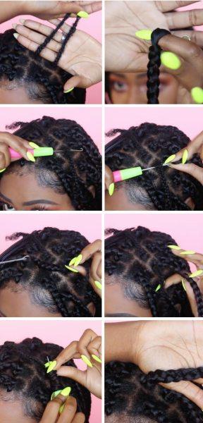 no-cornrow-crochet-braids-how-to