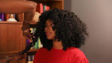 curly-crochet-hair-bangs-5