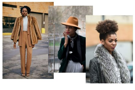 winter-hairstyles-black-women