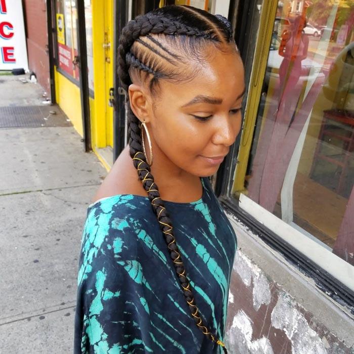 brooklyn-braider-1755braids-feed-in-braids