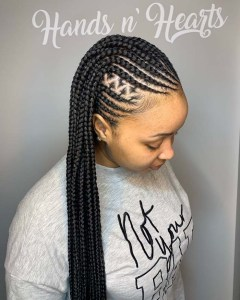 brooklyn-hairbraider-HandsNheartss-lemonade-braids