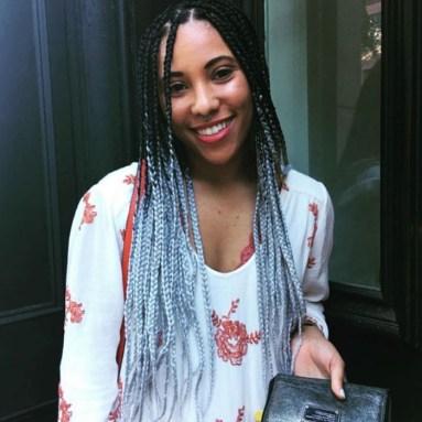 brooklyn-hairbraider-ancestralstrands-box-braids-two-colors