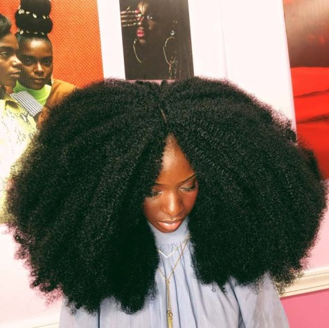 brooklyn-hairbraider-hairbysusy-crochet