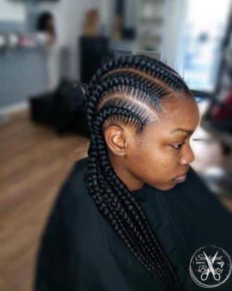brooklyn-hairbraider-sculptedbeauty-stitch-braids