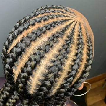 brooklyn-hairbraider-yeyebynature-stitch-braids