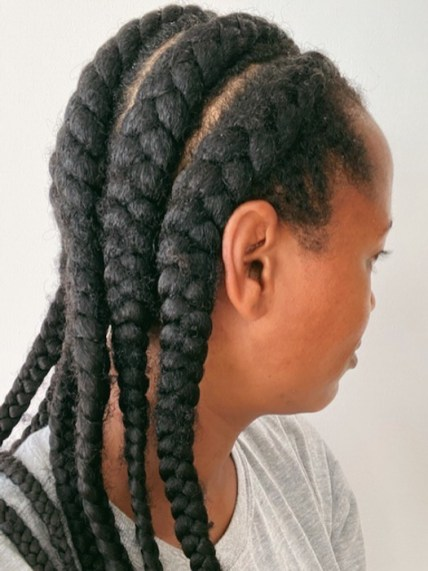 feed-in-cornrows-how-long-last-day25