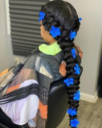 braided-ponytail-1naebraids