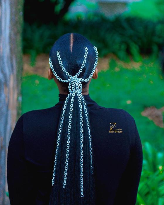 braided-ponytail-zumbahairbeauty