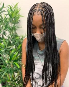 ancestral-strands-dc-braiders-knotless-braids