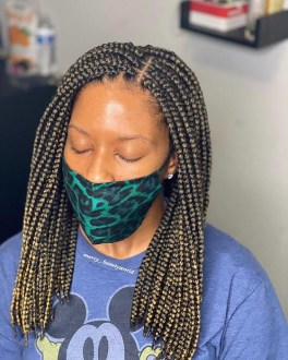 dc-braiders-mercybeautyworld-medium-length-box-braids