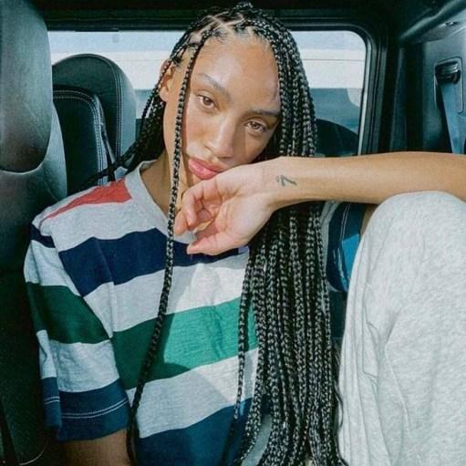 dc-braiders-yeluchi-knotless-braids
