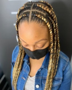 blond-pop-smoke-braids-poc-g0ldent0uch_-1