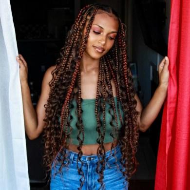 goddes-jumbo-box-braids-with_colored_hair-kerstipitre-2