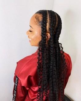 long-pop-smoke-braids-culry-flyaways-hairbyjeleah-1