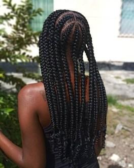 long-pop-smoke-braids-curly-ends-hair_havenslu-1