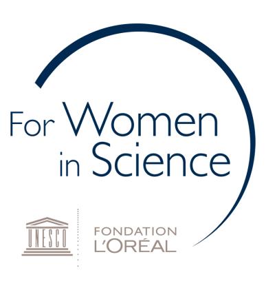 150 тысяч гривен для лучшей женщины в науке Украины 2