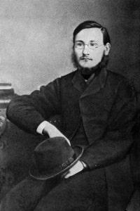 Мечников Илья Ильич 3