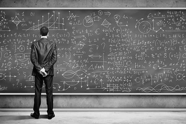 «Как вы себе это представляете?», или Наука о бизнесе без образования 6
