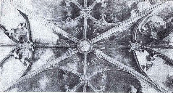 История измерения времени 17