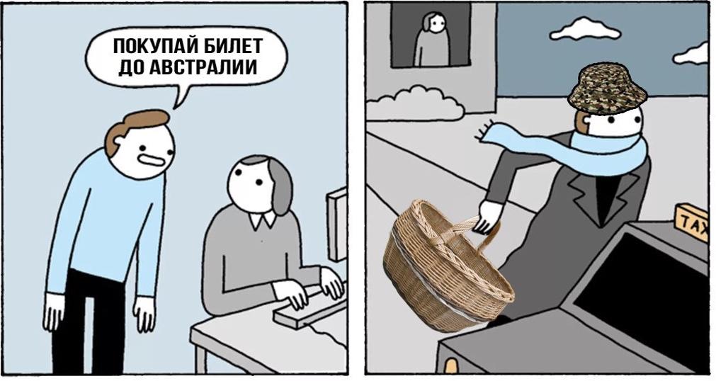 Обнаружены грибы, добывающие из почвы золото 1