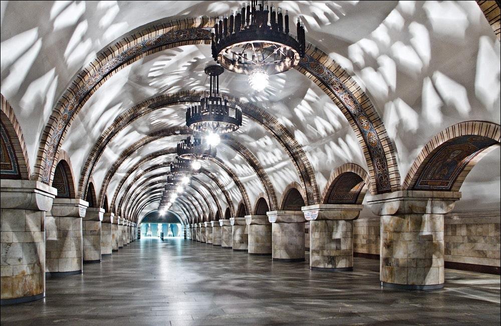 ОБЛОЖКА метро (10)