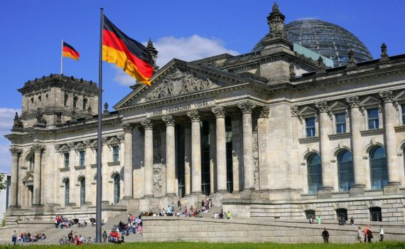 Где в Европе бесплатное высшее образование (в том числе для иностранцев) 9