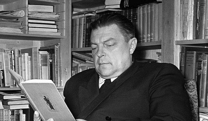 Иван Ефремов. Предвидения и предсказания 6