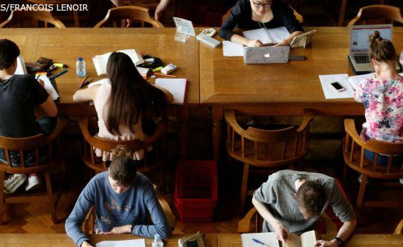Сотни курсов бесплатно. 190 университетов выложили их в свободный доступ. 1