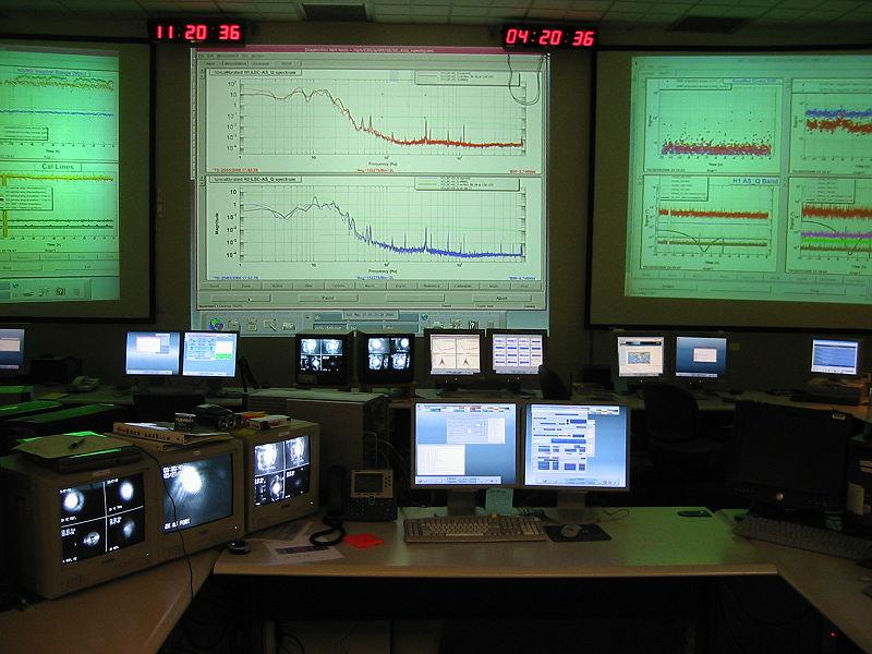 Гравитационные волны. Почему их обнаружение  имело такой резонанс? 7