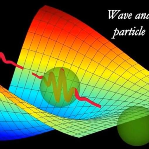 Без паники: физики из Австралии доказали, что реальности не существует! 4
