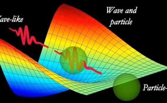 Без паники: физики из Австралии доказали, что реальности не существует! 9