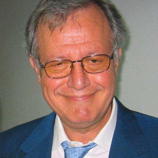 Массимо Каппачиоли: «Наука – это всегда хорошо. Это то, что делает разницу между вами и собакой» 3