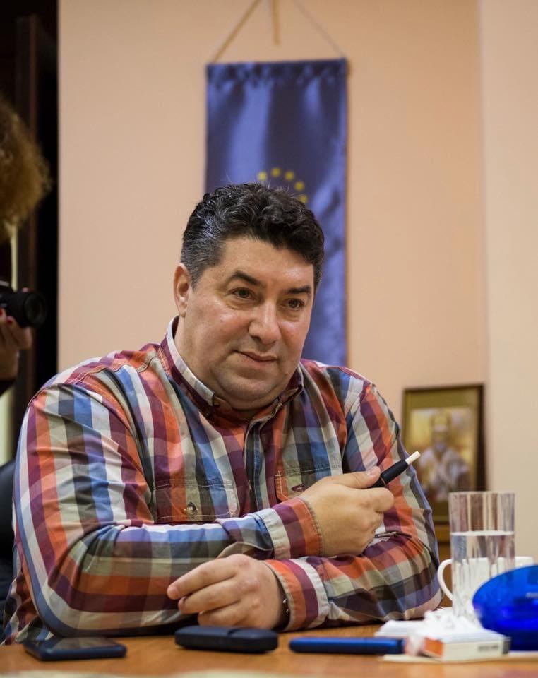 Колыбель корифеев: в Одессе реставрировано Психолого-философское академическое сообщество 8