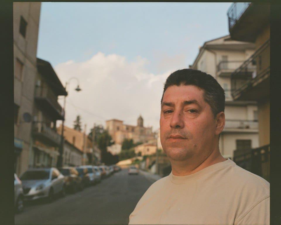 Информация, которой вы нигде не услышите: коды итальянской мафии от А. Никасо 24