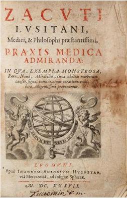 Астроном, чьими справочниками пользовались Христофор Колумб и Васко да Гама в своих исторических путешествиях 15