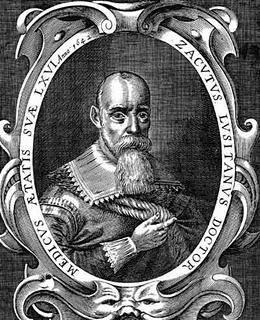 Астроном, чьими справочниками пользовались Христофор Колумб и Васко да Гама в своих исторических путешествиях 2
