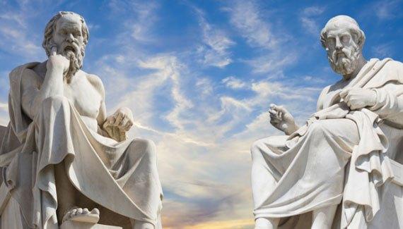 Суть современной философии: переназвать  Международный день – Всемирным 5